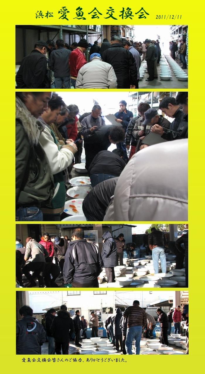 2011_12_11_c